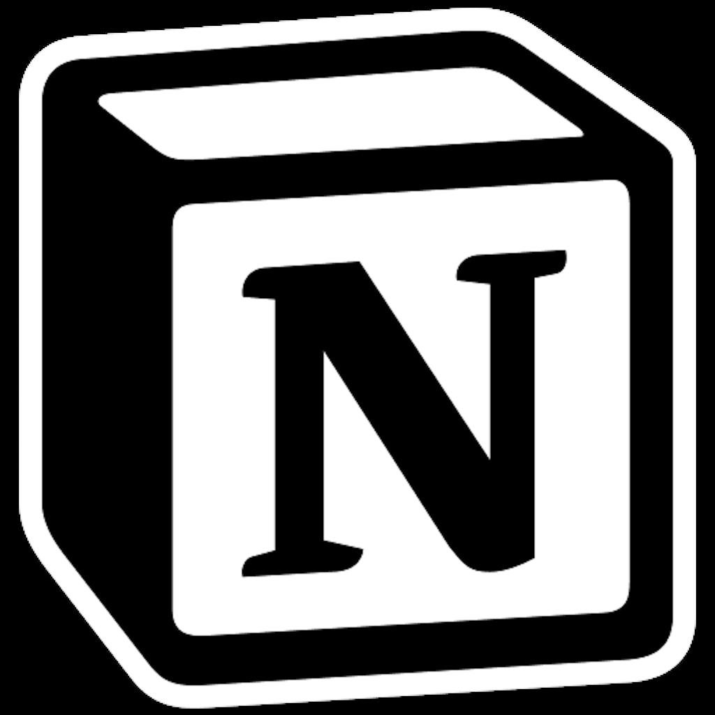 notion/using_0